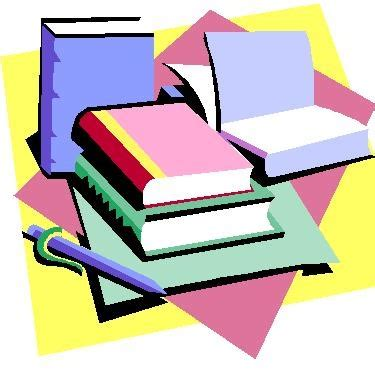 Literature review in business research